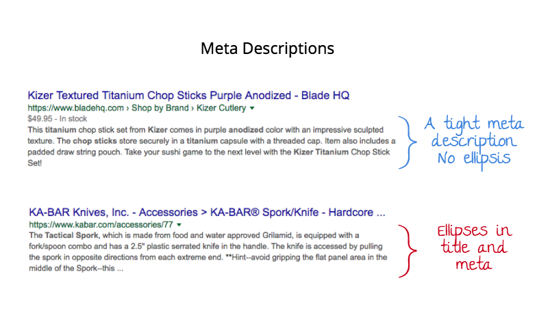 seo-metadescriptions-length