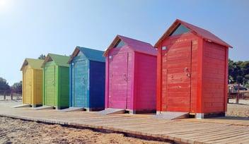 summer-beach-hut