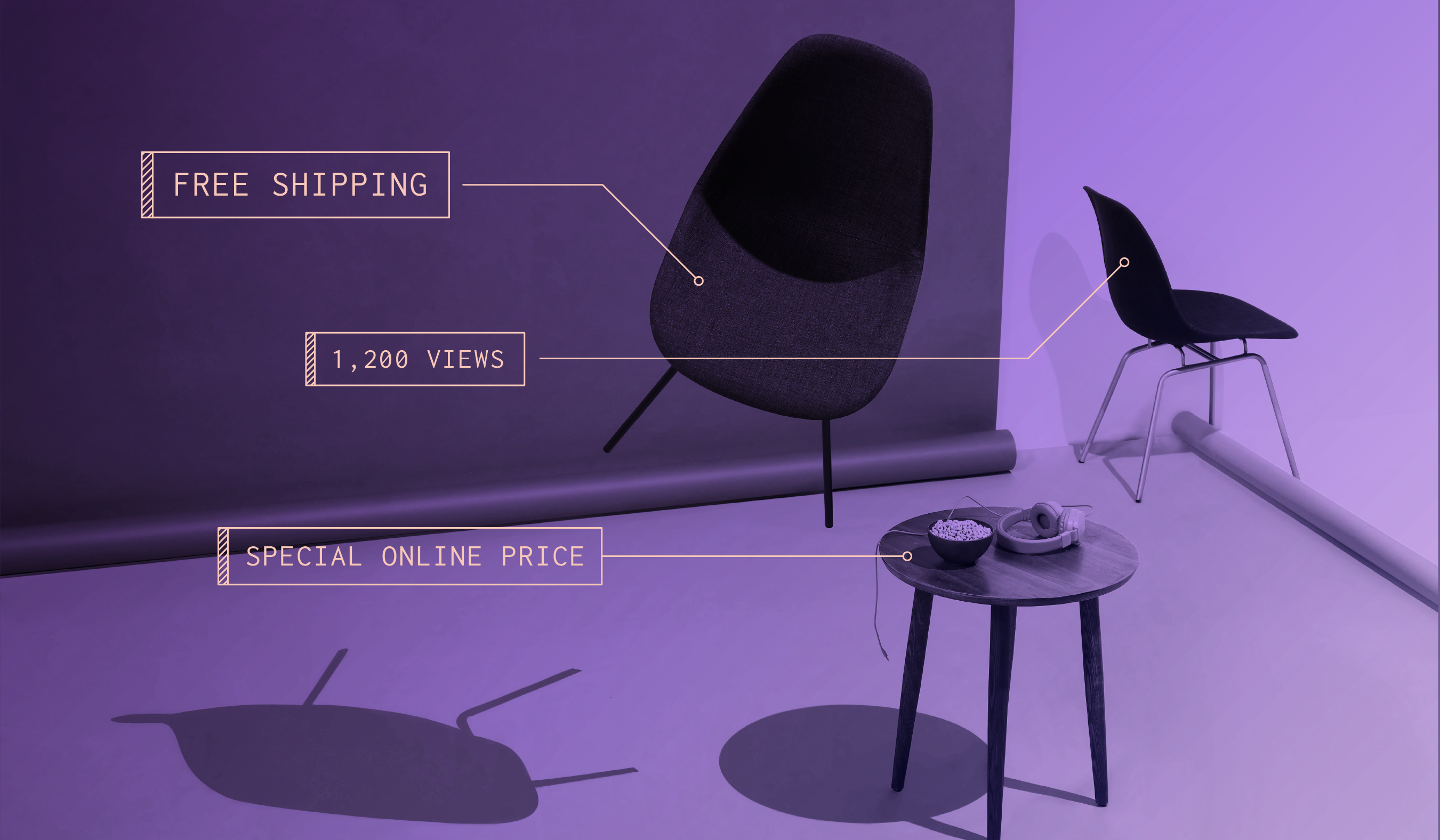 From Brick and Mortar to Online: A Digital Strategy Guide for Furniture Brands