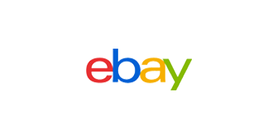 Product Content Syndication - Ebay