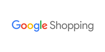 Product Content Syndication - Google Shopping