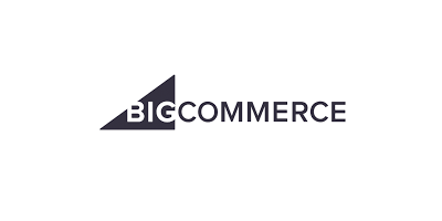 Product Content Syndication - Big Commerce