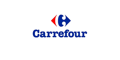 Product Content Syndication - Carrefour