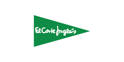 Product Content Syndication - El corte ingles