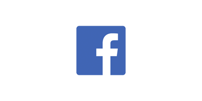 Product Content Syndication - Facebook