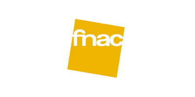 Product Content Syndication - fnac