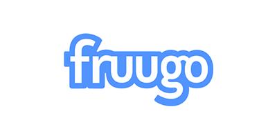 Product Content Syndication - Fruugo
