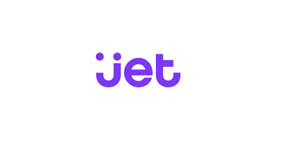 Product Content Syndication - Jet