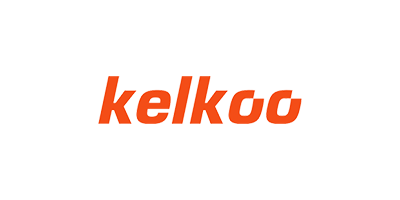Product Content Syndication - Kelkoo