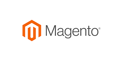 Product Content Syndication - Magento