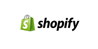 Product Content Syndication - Shopify