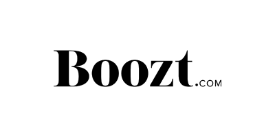 Product content syndication - Bootz.com