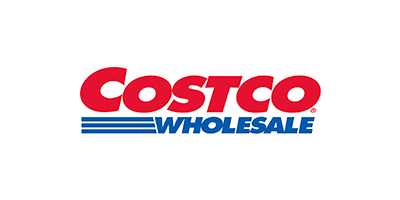 Product content syndication - Costco