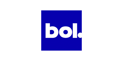 Product content syndication - Bol