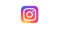 Product Content Syndication - Instagram
