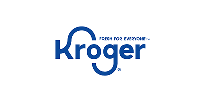 Product content syndication - Kroger
