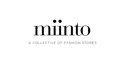 Product content syndication - Miinto