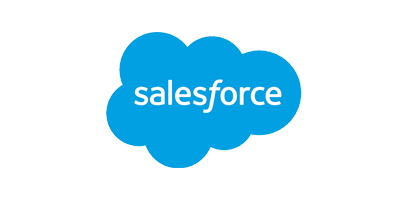 Product content syndication - Salesforce