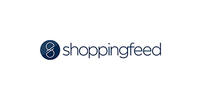 Product content syndication - Shopping feed