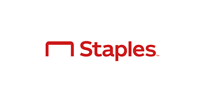 Product content syndication - Staples