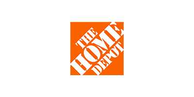 Product Content Syndication - The home depot