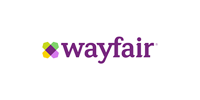 Product Content Syndication - Wayfair