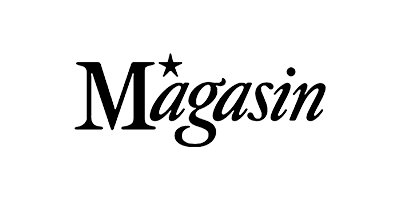 Product content syndication - Magasin