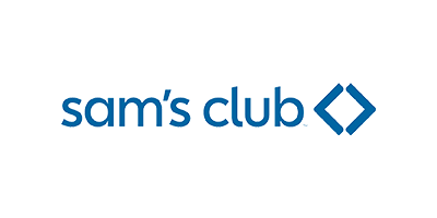 Product content syndication - Sam's Club