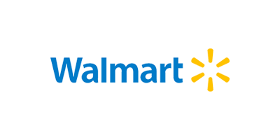 Product Content Syndication - Walmart