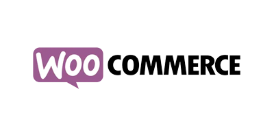Product Content Syndication - WooCommerce