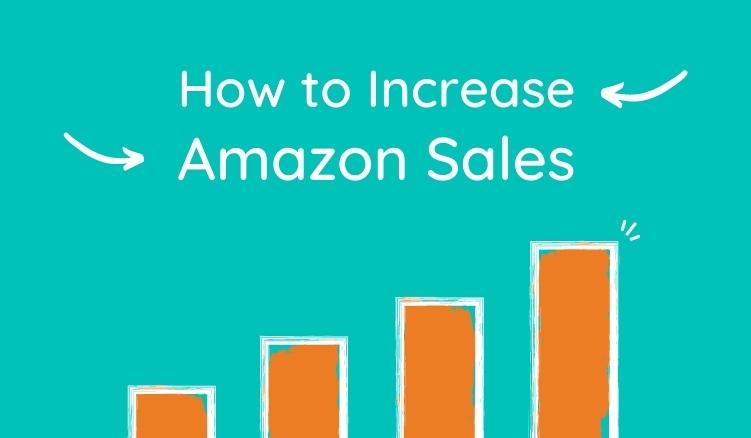 Increasing Amazon Sales with Plytix PIM