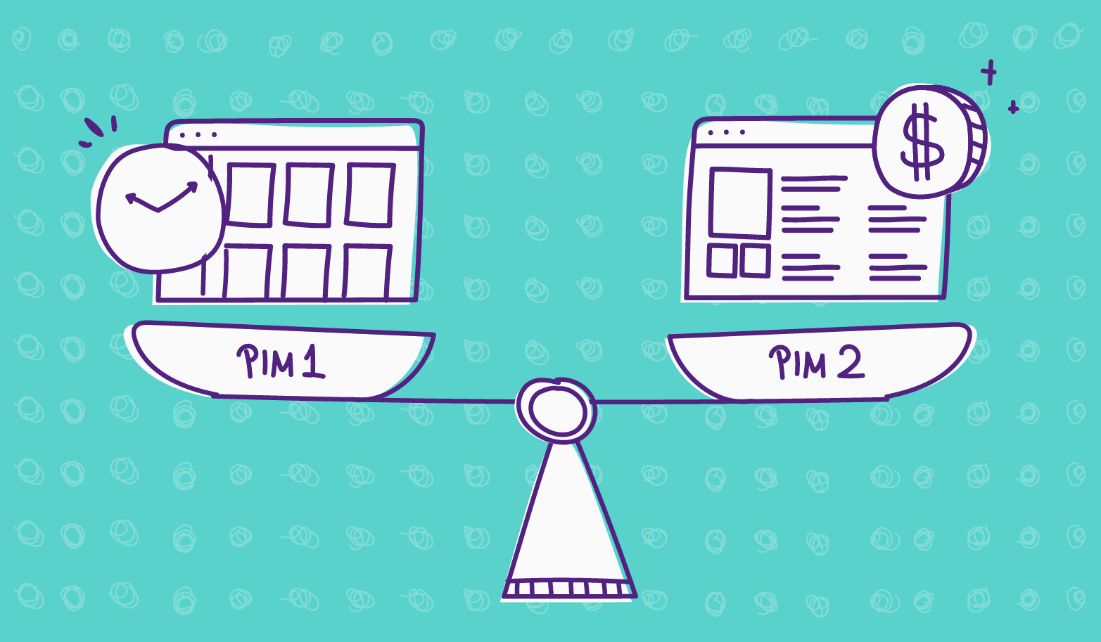 PIM Comparisons: How To Find One Suitable For SMBs Like Yours