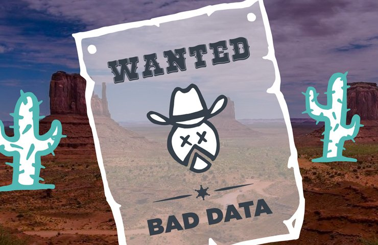Bad Product Data Can Drive Sh*tty Reviews, Returns, and Refunds