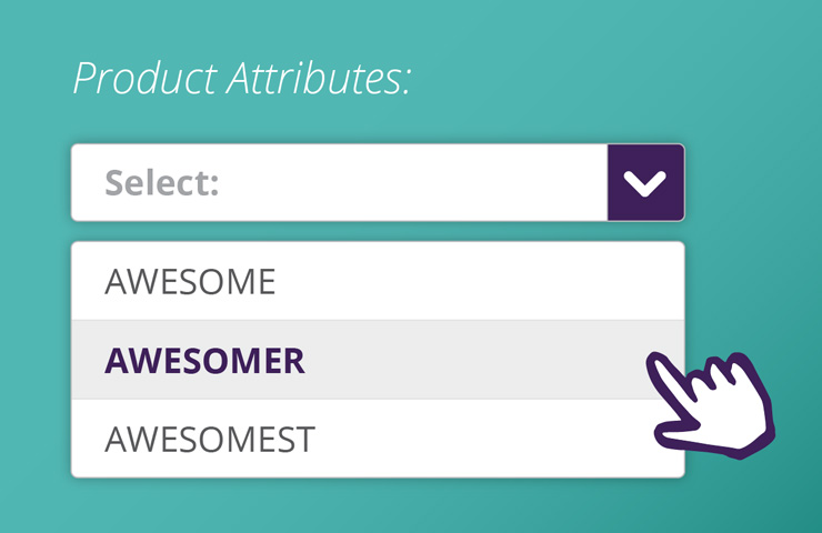 Product Attributes: What Consumers Want to Know   Plytix