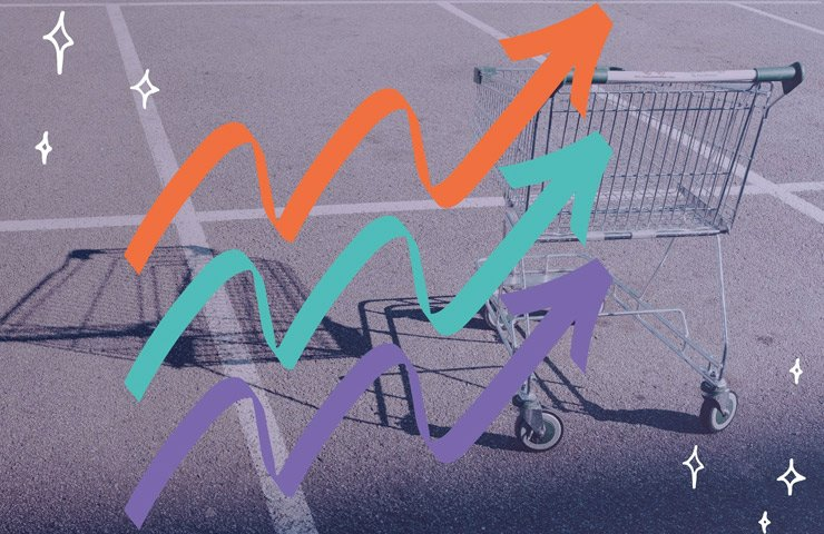 70+ Shopping Cart Abandonment Facts to Help You Overhaul Your Business