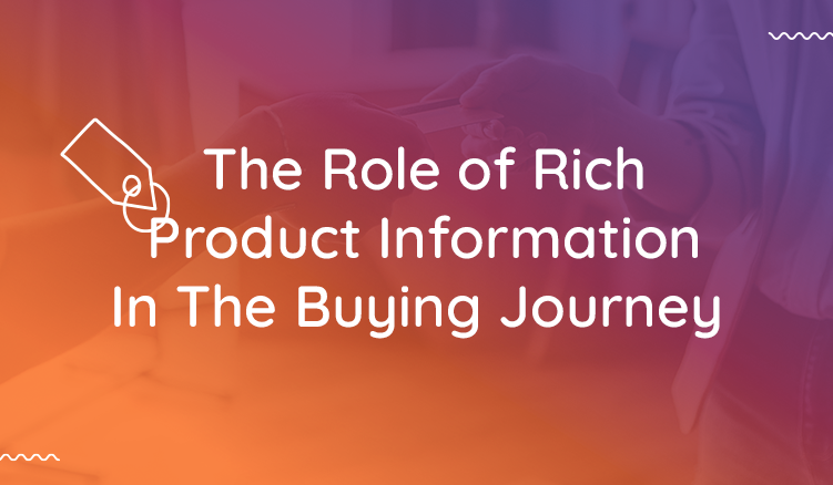Browsing, Buying, or, Both? The Role ofSearch and Discovery in Ecommerce