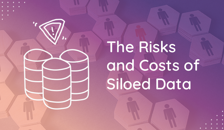 Siloed Product Data: The Risks and Costs For Ecommerce Business