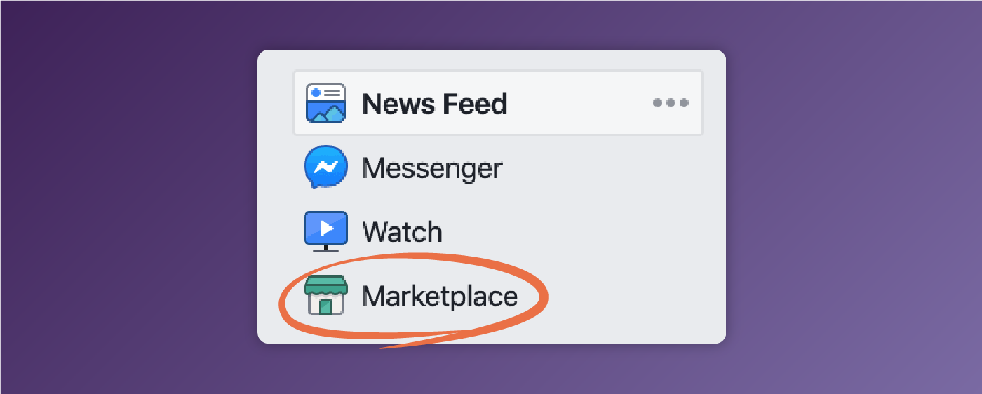 How to Create a Product Listing on Facebook Marketplace