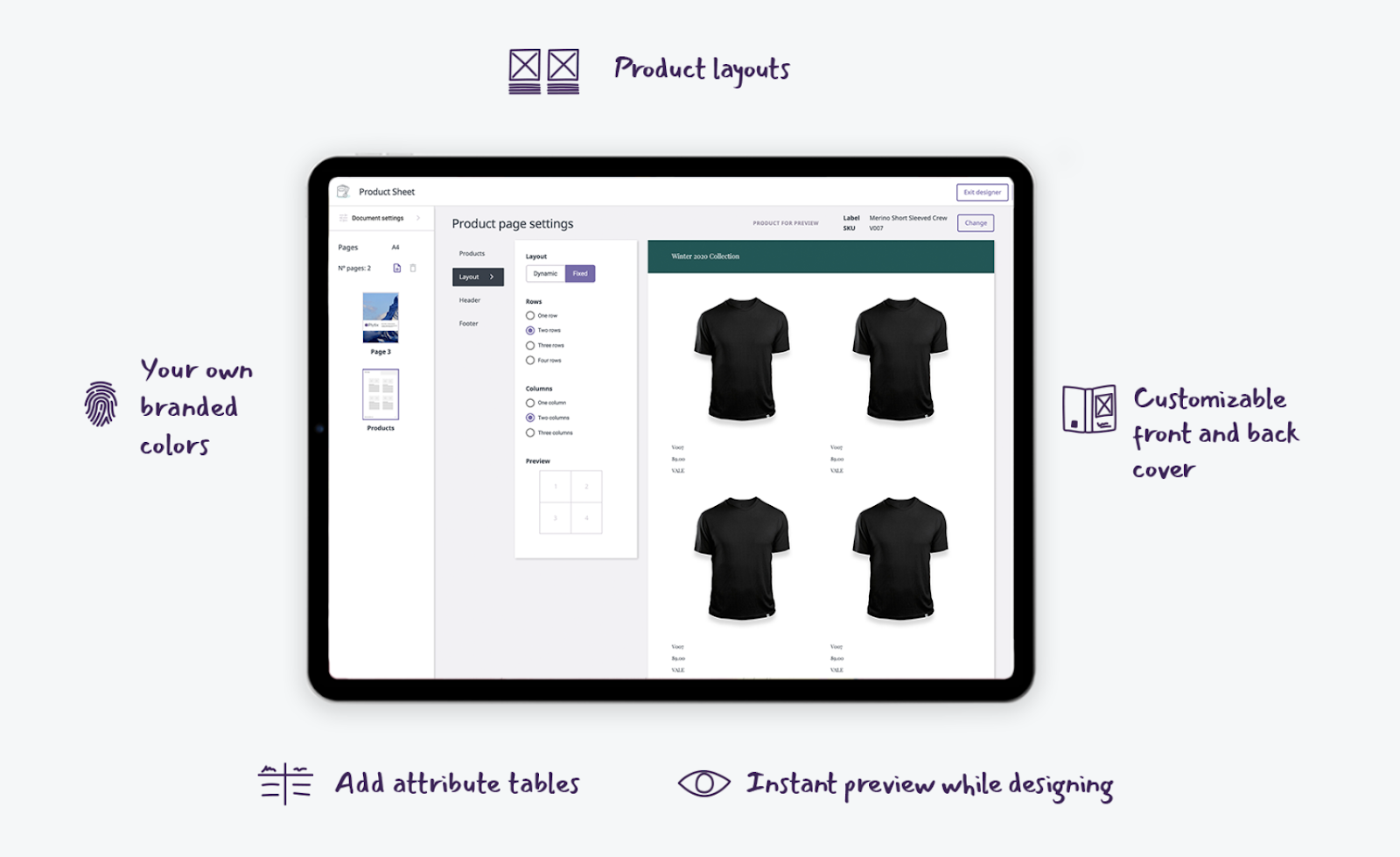 Plytix: The Top Line Sheet Tool That Does It All