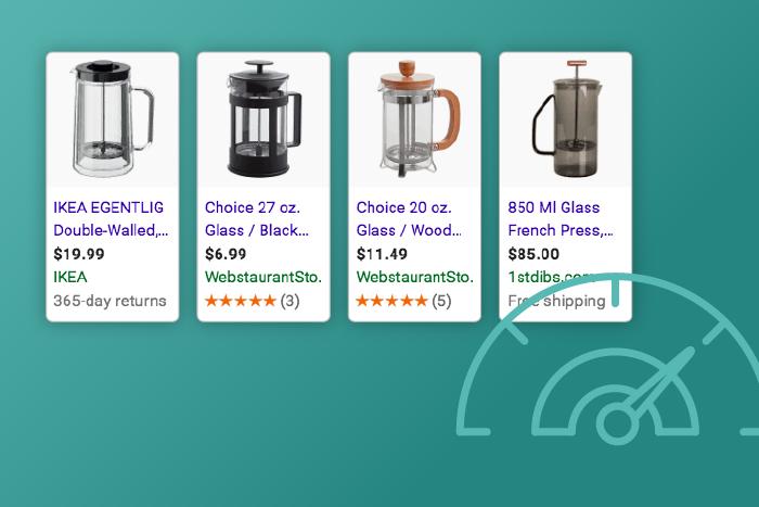 Wie Du Deinen Google Shopping Feed Für Ecommerce Optimieren