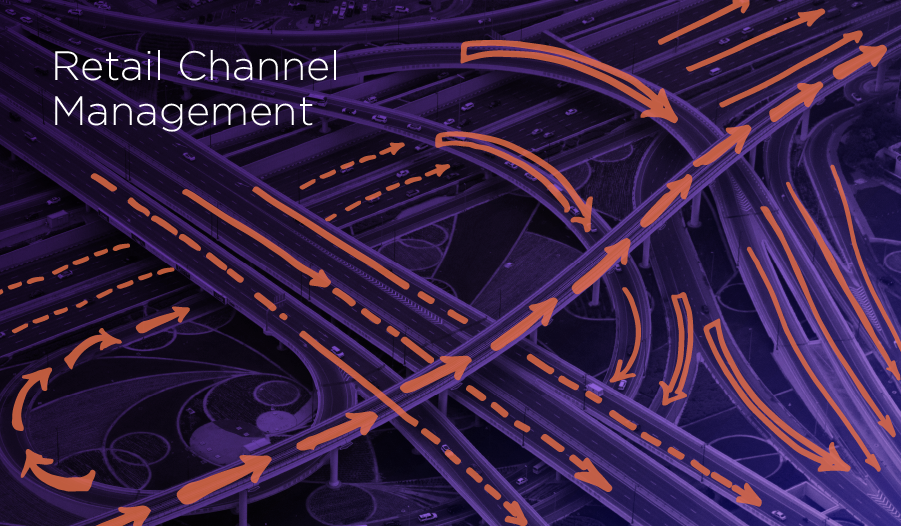 Retail Channel Management: How to Build an Omnichannel Strategy