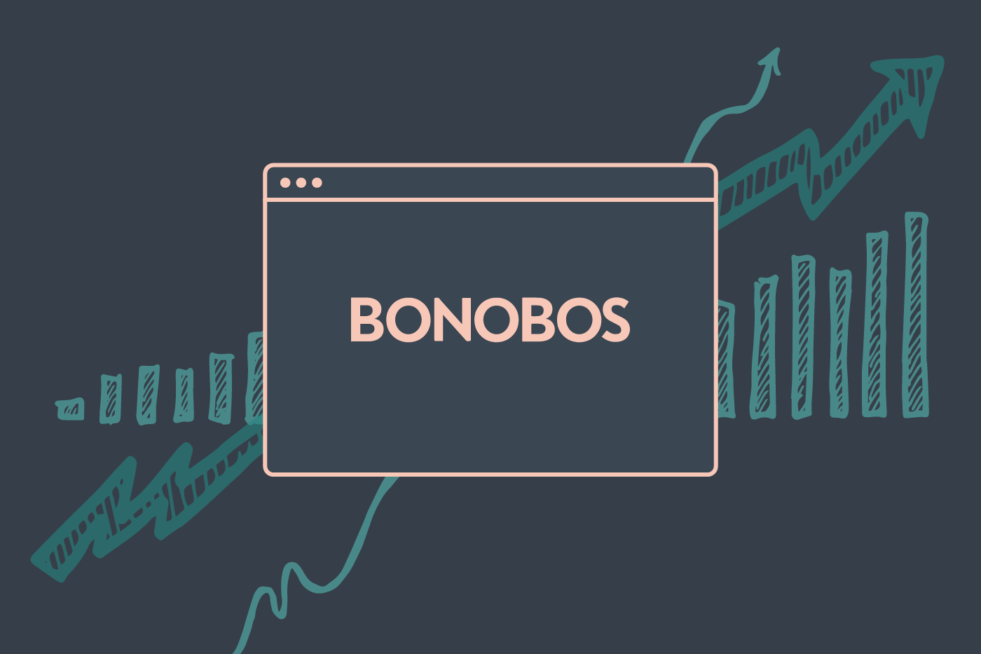 The Bonobos Model: Lessons on Building a $300MM D2C Brand