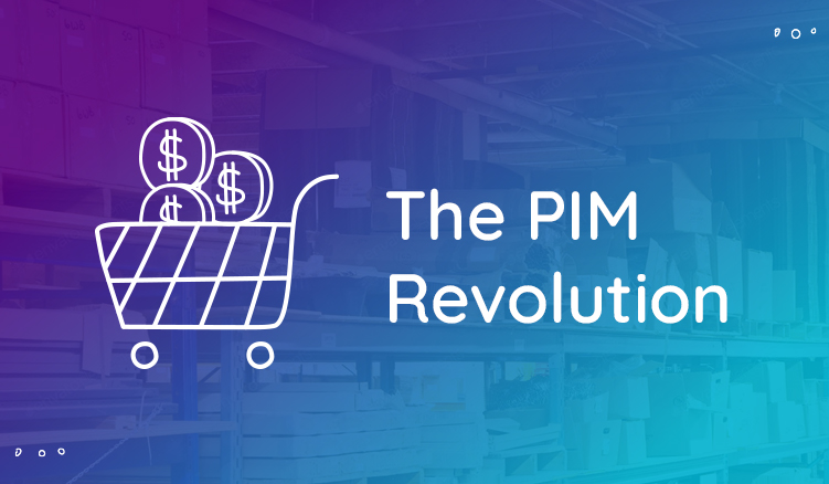Why digital retailers need PIM solutions in order to stay competitive