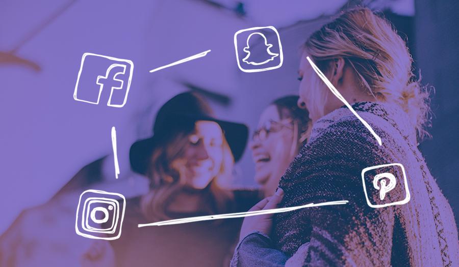 Social Commerce: Die Zukunft Des Onlinehandels